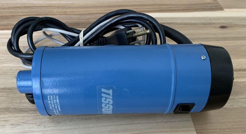 Tekmar Tissumizer SDT-1810 Homogenizer