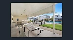 Good family size townhouse in Mountain Creek Mountain Creek Maroochydore Area Preview
