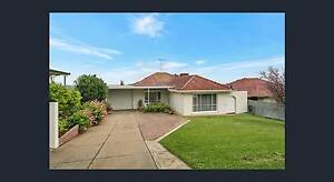 Fantastic Opportunity and Great Location - Para Hills Adelaide CBD Adelaide City Preview