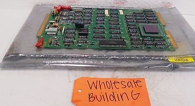 Hp Hewlett Packard Serial Interface Circuit Board 12005-60012