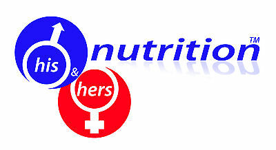 His Hers Nutrition