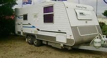 2009 Aussie By Design Investments P Port Wakefield Wakefield Area Preview
