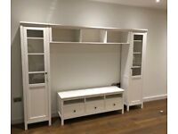 FLAT PACK ASSEMBLY FURNITURE SERVICE & Handyman Services :IKEA ,The White Company,Argos,B&Q,Tesco
