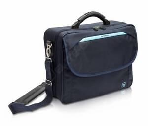 Dokterstas-verpleegtas-medische-tas-Elite-Bags-CALL-039-s