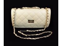 BAGS - Brand New Ladies Clutch Bags