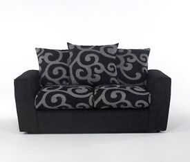 Windsor Sofa 2 3 Seat Corner **Home Delivery Available**