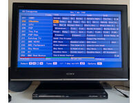 Sony in Polegate, East Sussex | Televisions, Plasma & LCD