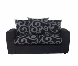 Windsor Sofa **Home Delivery Available**
