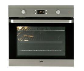Beko built in oven Beko OIF22300X_SS