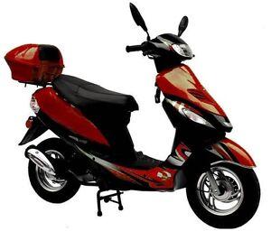 2015 Scootterre Bistro 50