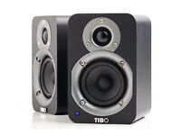 TIBO PLUS MINI - 3 Months old still under guarantee £129RRP