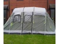 Outwell Montana 6 tent reduced