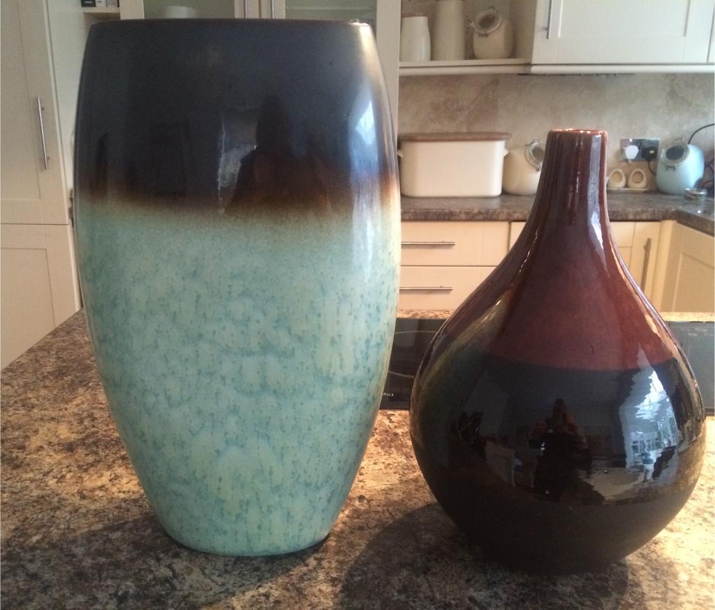 Next large vases in heathfield east sussex gumtree next large vases reviewsmspy