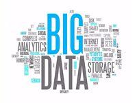 Data & Analytics Training (Excel & SQL)