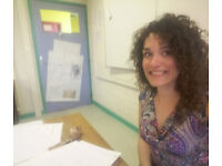 ITALIAN and FRENCH Lessons (online) with Qualified Teacher in Brighton & Hove