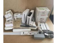 Massive Wii Bundle 16 Games