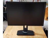 "Dell UltraSharp U2412M 24"" Inch Widescreen IPS PC Monitor"