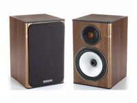 Monitor Audio BX1 Speakers