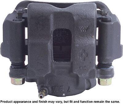 Disc Brake Caliper-Bolt-On Ready Caliper w/Pads Front Right fits 84-95 Pickup