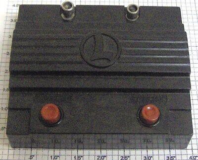 Vintage Lionel Trains No  167 Whistle Controller