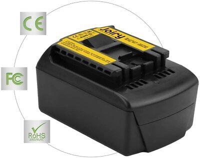 Bateria Bosch GSB 18 VE-2- LI, GSB 18-2-LI, GSB 18V-LIN, GSR 18V-LI,...