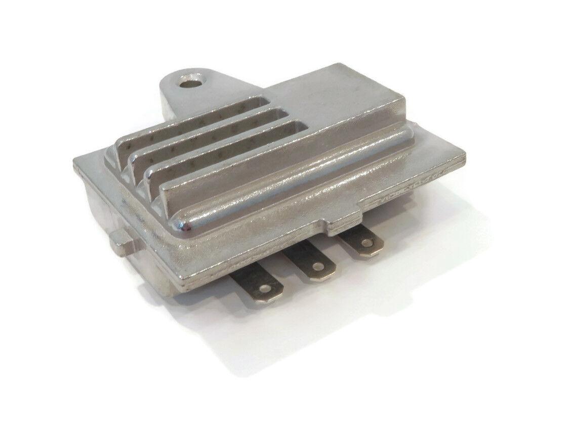 New Voltage Regulator Rectifier Replace ONAN 191-1748 191-2106 191-2208 191-2227