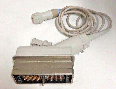 Hewlett Packard 21350a S8 Ultrasound Probe