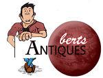berts Antiques