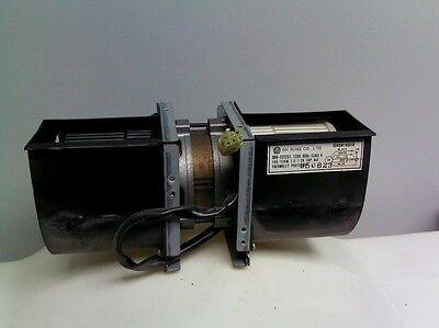 Запчасти и принадлежности Whirlpool Microwave Oven