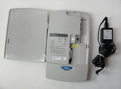 Nortel Networks Callpilot 100 Voicemail System Ntab9865