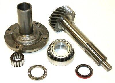 Dodge Cummins Diesel NV4500 5 Speed Transmission 1-1/4 Input Shaft Kit,