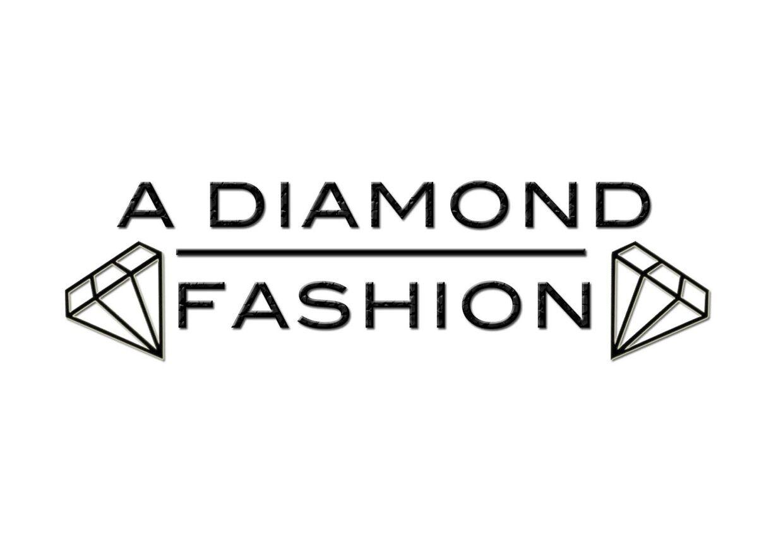 A Diamond Fashion