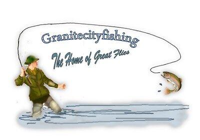 granitecityfishing