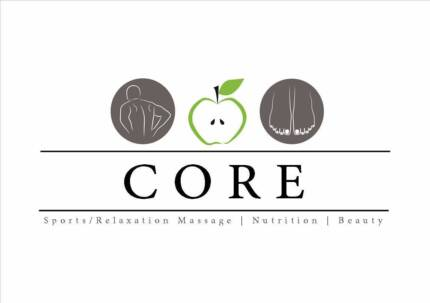 CORE Sports/Relaxation Massage | Beauty Petrie Pine Rivers Area Preview