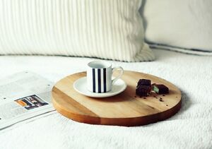 Contemporary Striped Espresso Cups & Saucer ( 4 pack) Coogee Eastern Suburbs Preview
