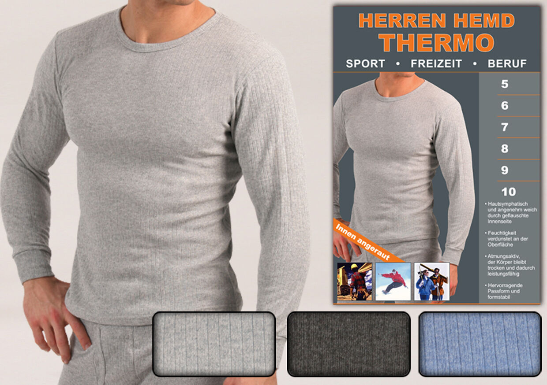 herren thermounterhemd test vergleich herren. Black Bedroom Furniture Sets. Home Design Ideas