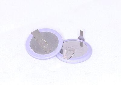 Panasonic ML2020 VL2020 BMW Fernbedienung Schlüssel Remote accu battery KEY FOBS