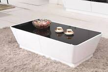 Brand new modern high gloss coffee table MONTANA Hoppers Crossing Wyndham Area Preview