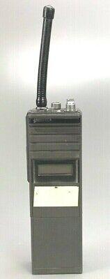 Bendix King Lph5141 Handheld Two-way Radio Lph 5141 W Antenna Battery