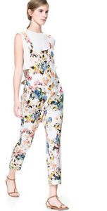 Zara overalls Ashmore Gold Coast City Preview
