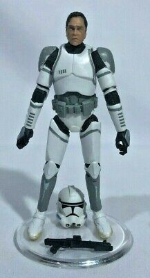 2019 Hasbro Star Wars The Vintage Collection VC145 Excl 41st Elite Clone Trooper