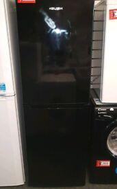 Bush fridge freezer appliances