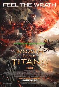 WRATH-OF-THE-TITANS-MOVIE-POSTER-NEW-2ND-ADVANCE-DS-27x40-SAM-WORTHINGTON