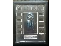 The Amazing Spider-Man 2 Film Cell Frame