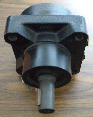 Eaton Hydraulic Motor 162-1244-004 02977279 0118600m