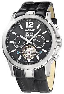 german watch mens german watches ·