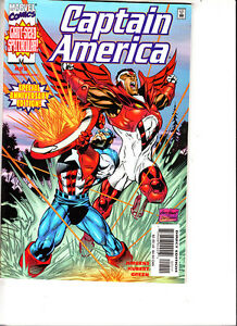 CAPTAIN-AMERICA-LOTE-3-NUMEROS-N-S-25-26-27-MARVEL-U-S-A