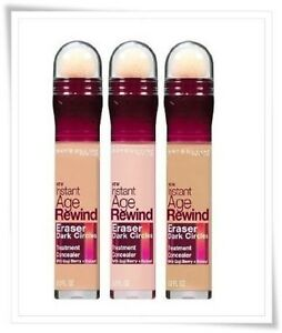 Maybelline-Instant-Age-Rewind-ERASER-DARK-CIRCLES-Concealer-Treatment-U-Choose