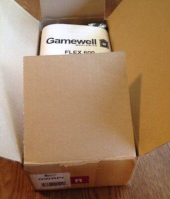 Gamewell Fci Gwrpi Remote Printer Interface Module. Fire Alarm Gw-rpi
