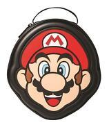 Nintendo 3DS XL Case Mario